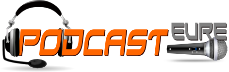 Podcast Eure